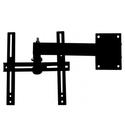 Kệ treo tivi bắt tường xoay X32 (21 - 40 inch)