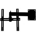 Kệ treo tivi bắt tường xoay được X42 (40 - 63 inch) - Việt Nam SX