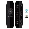 Chuột bay kiêm bàn phím đa năng KM950V điều khiển giọng nói