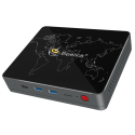Window mini PC Beelink S1 Intel N3450 4G/64G - Support ổ cứng ngoài 2.5