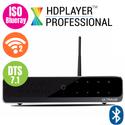 Xả Deal Tết 2019 - Android TV box cao cấp Himedia Q10 pro