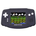 Máy chơi game cầm tay nes Station N1 Pro