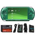Máy chơi game 4 nút Sony PSP 2000 Likenew 97% đã Hack máy đẹp chính hãng