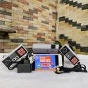 Máy chơi game cầm tay nes NES6230