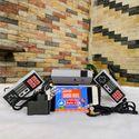 Máy chơi game cầm tay gameboy NES6230