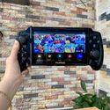 Máy chơi game cầm tay gameboy X21