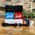 Máy chơi Game cầm tay SUP Console S3 tích hợp sẵn 900 game - Thế hệ mới 2021