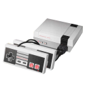 Máy chơi game 4 nút Famicom Coolbaby sẵn 500 Game
