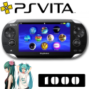 Máy chơi game Sony PS Vista 1000 likenew đã hack