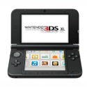 Máy chơi game 4 nút Nintendo 3DS