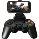 Tay cầm chơi game không dây bluetooth Senze SZ-A1005 hỗ trợ Androi/IOS