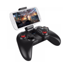 Gamepad cho điện thoại Ipega 9068 chính hãng - kết nối bluetooth
