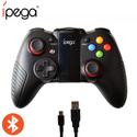 Gamepad cho mobile Ipega 9076 chính hãng