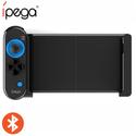 Tay cầm chơi game Ipega PG 9120 chuyên iOS Bluetooth không dây (chơi trực tiếp từ Appstore)