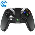 Tay cầm chơi game Gamesir G4S Chính Hãng - Phiên bản ổn định nhất