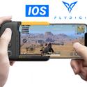 Tay cầm chơi game một bên chuyên cho iPhone FLYDIGI Wasp N