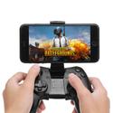 Tay cầm bluetooth cho iphone NewGame Q1 - Có đầu thu USB Wireless