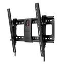 Giá treo tivi LCD nghiên gật gù DF 80T (60 - 80 inch) - Hàng nhập khẩu