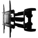 Giá treo tivi góc bắt tường FA55 chính hãng (32 - 70 inch)