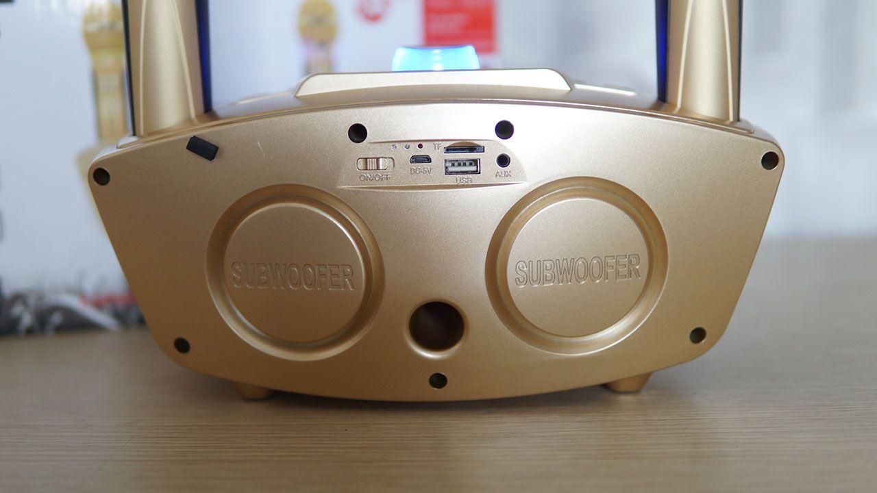 micro karaoke bluetooth sd306.jpg