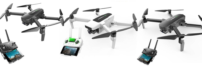 03-flycam-hub.jpg