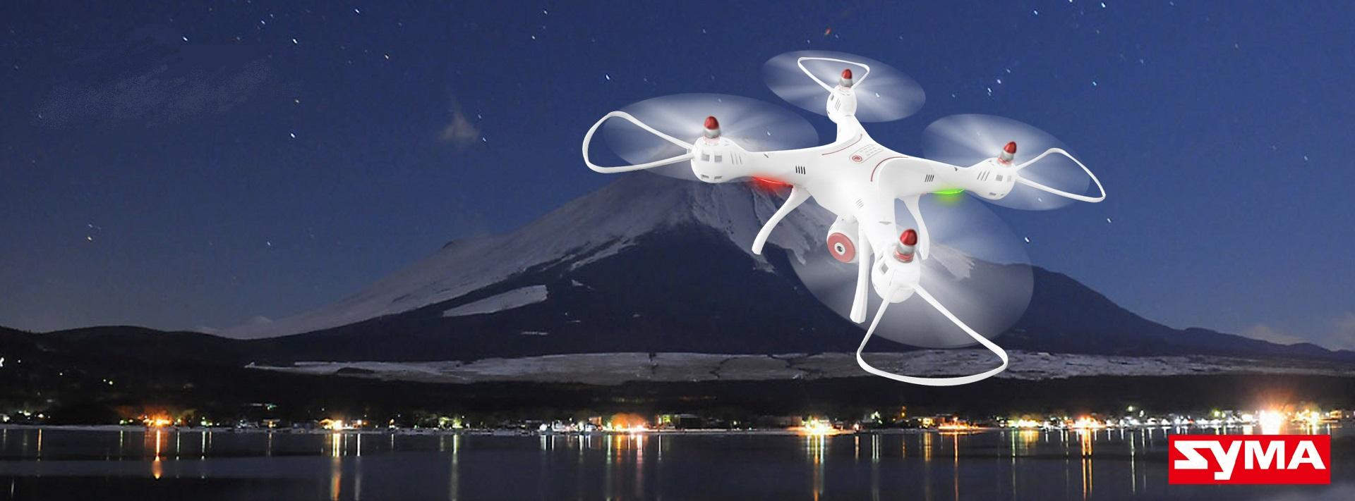 Flycam Syma X8SW.jpg