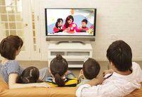 10 câu hỏi phổ biến của người mua Android TV box