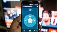 Tổng hợp những ứng dụng điều khiển Android TV Box bằng Smartphone tốt nhất