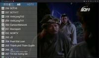 MiTV hằng trăm kênh truyền hình miễn phí xem trên điện thoại Android, IOS và Máy Tính