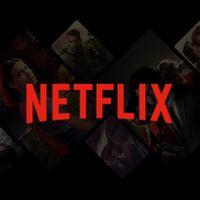 Share tài khoản Netflix miễn phí mới nhất năm 2021