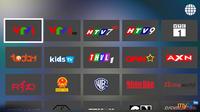 Tải ngay App MyTV Net phiên bản đặc biệt cho Android Box và Smartphone hơn 90 Kênh Truyền Hình Việt miễn phí
