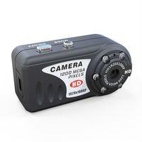 Lựa chọn camera mini siêu nhỏ Q5