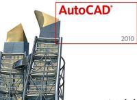 Crack AutoCAD 2010 là gì? Cách cài đặt Crack AutoCAD 2010 để không bị lỗi