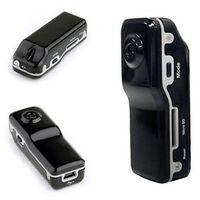 Sản phẩm camera mini siêu phẩm hàng đầu