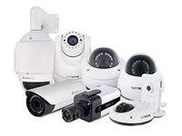 Dịch vụ lắp đặt camera quan sát chất lượng cao, giá cực rẻ tại Boba Shop
