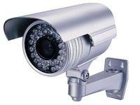 Dịch vụ lắp đặt camera quan sát tại tphcm chất lượng cao