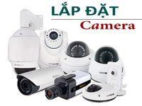 Dịch vụ lắp đặt camera quan sát nhanh chóng giá rẻ nhất
