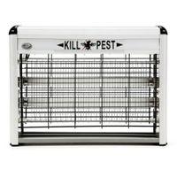Đèn bắt muỗi Kill Pest 20W