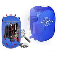 Máy sấy khô quần áo chuyên dụng Air O Dry
