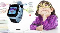 Hướng dẫn cách nghe lén trên đồng hồ định vị trẻ em GPS cực kỳ đơn giản