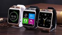 5 mẫu đồng hồ thông minh giá rẻ có hỗ trợ lắp sim đáng mua hiện nay