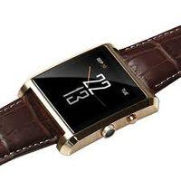 Đồng hồ thông minh cao cấp DM08
