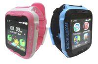 Đồng hồ thông minh cho bé yêu