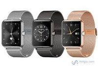 Đồng hồ thông minh Z50 thế hệ mới