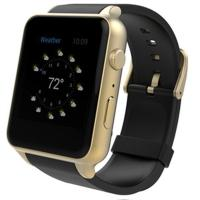 Món quà ý nghĩa với đồng hồ thông minh Sowatch Plus