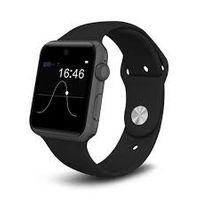 Trở nên năng động hơn với đồng hồ thông minh DM09