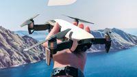 Kinh nghiệm mua flycam: 5 việc nhất định phải làm trước khi quyết định mua flycam