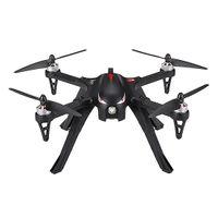 Đánh giá máy bay flycam MJX Bugs 3 bản không camera