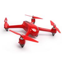 Đánh giá máy bay flycam MJX Bugs 2