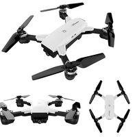Bay Flycam YH19-HW trong không gian hẹp và xem khả năng chống va đập ra sao ?